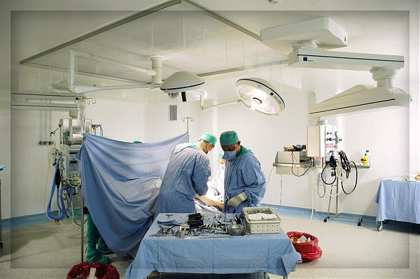 docteur nizar mahjoub prix pas cher chirurgie esthetique tunisie. Black Bedroom Furniture Sets. Home Design Ideas
