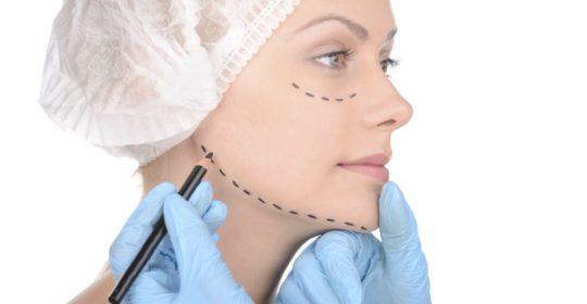 Le petit carnet pour noter les préparatifs avant une chirurgie esthétique
