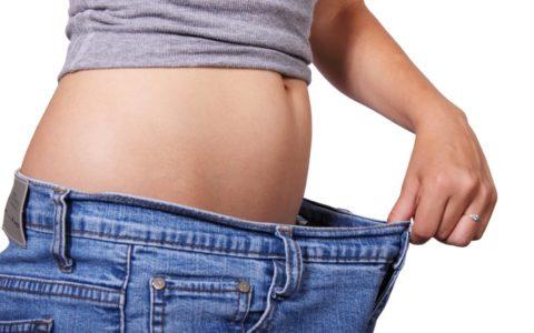 La liposuccion et ses différentes techniques