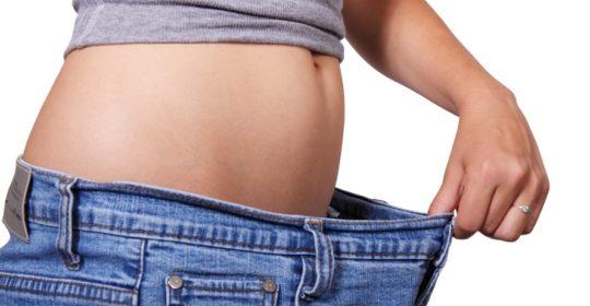 Quelles suites opératoires pour une liposuccion?