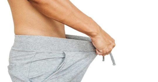 Pénoplastie, la chirurgie intime des hommes